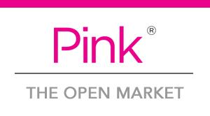Pink® Open Market