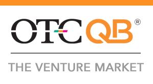 OTCQB® Venture Market