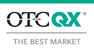 OTCQX® Best Market