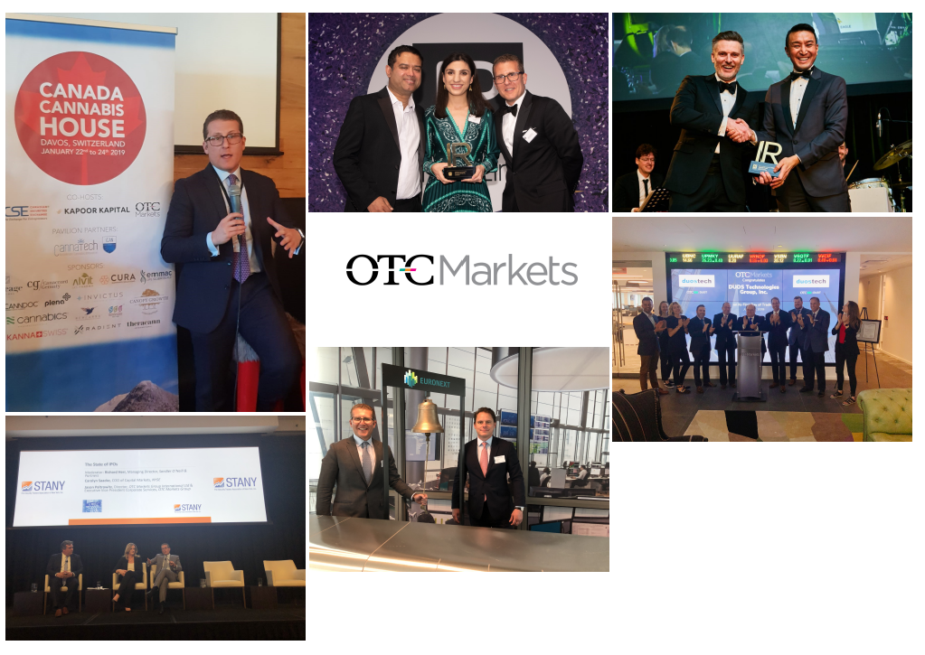 2019 Mid Year Review – OTC Markets Blog